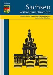 Verbandsnachrichten – Ausgabe Nr. 56