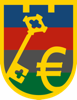 Landesverband Sachsen