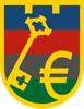 Landesverband Sachsen